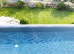 12237 – Casa – Costa Barcelona | 4716-2-150x110-jpg
