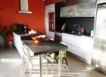12237 – Casa – Costa Barcelona | 4716-9-150x110-jpg