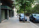 12037 – Local con arrendatario cerca del Turó Park | 4741-0-150x110-jpg