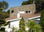 11283 – Casa – Costa Brava | 4745-10-150x110-jpg