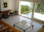 11283 – Casa – Costa Brava | 4745-7-150x110-jpg