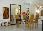 11283 – Casa – Costa Brava | 4745-9-150x110-jpg