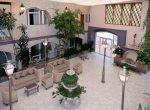 4286 – Hotel 3*** de 60 habitaciones en Empuriabrava | 47683322-150x110-jpg