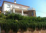 4312 – Casa – Costa Brava   4796-1-150x110-jpg