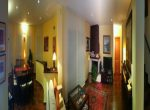 4312 – Casa – Costa Brava   4796-2-150x110-jpg