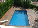 4312 – Casa – Costa Brava   4796-3-150x110-jpg