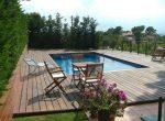 4312 – Casa – Costa Brava   4796-8-150x110-jpg