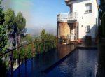 4312 – Casa – Costa Brava   4796-9-150x110-jpg