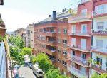 12350 – Duplex para reformar en zona Sant Gervasi | 4809-1-150x110-jpg