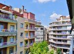 12350 – Duplex para reformar en zona Sant Gervasi   4809-3-150x110-jpg