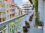 12350 – Duplex para reformar en zona Sant Gervasi | 4809-6-150x110-jpg