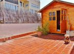 12350 – Duplex para reformar en zona Sant Gervasi | 4809-7-150x110-jpg