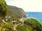 12575 – Casa mediterránea cerca del mar | 4818-0-150x110-jpg