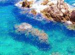 12575 – Casa mediterránea cerca del mar | 4818-13-150x110-jpg