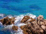 12575 – Casa mediterránea cerca del mar | 4818-17-150x110-jpg