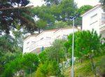 12575 – Casa mediterránea cerca del mar | 4818-18-150x110-jpg