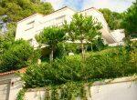 12575 – Casa mediterránea cerca del mar | 4818-2-150x110-jpg