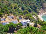 12575 – Casa mediterránea cerca del mar | 4818-3-150x110-jpg
