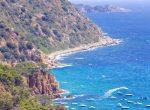 12575 – Casa mediterránea cerca del mar | 4818-4-150x110-jpg