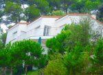 12575 – Casa mediterránea cerca del mar | 4818-5-150x110-jpg