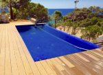 12575 – Casa mediterránea cerca del mar | 4818-7-150x110-jpg
