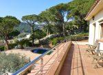 12660 – Venta de casa nueva con piscina y grande parcela en Alella | 4838-0-150x110-jpg