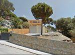 12660 – Venta de casa nueva con piscina y grande parcela en Alella | 4838-1-150x110-jpg