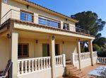 12660 – Venta de casa nueva con piscina y grande parcela en Alella | 4838-10-150x110-jpg