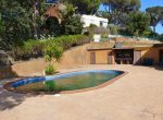 12660 – Venta de casa nueva con piscina y grande parcela en Alella | 4838-11-150x110-jpg