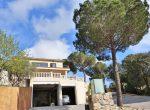 12660 – Venta de casa nueva con piscina y grande parcela en Alella | 4838-13-150x110-jpg