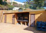12660 – Venta de casa nueva con piscina y grande parcela en Alella | 4838-14-150x110-jpg