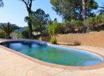 12660 – Venta de casa nueva con piscina y grande parcela en Alella | 4838-3-150x110-jpg