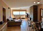 12660 – Venta de casa nueva con piscina y grande parcela en Alella | 4838-4-150x110-jpg