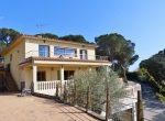 12660 – Venta de casa nueva con piscina y grande parcela en Alella | 4838-5-150x110-jpg