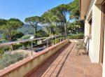 12660 – Venta de casa nueva con piscina y grande parcela en Alella | 4838-6-150x110-jpg