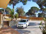12660 – Venta de casa nueva con piscina y grande parcela en Alella | 4838-7-150x110-jpg