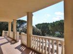 12660 – Venta de casa nueva con piscina y grande parcela en Alella | 4838-9-150x110-jpg