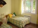 11776 – Casa – Costa Brava   5-4-150x110-png