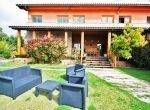 12626 – Alquiler de verano de villa con piscina cerca del mar en Calafell | 5-8-150x110-jpg