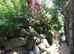 12328 – Casa en Mas Ram | 5-garden-2-150x110-jpg