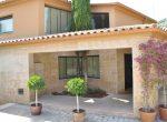 12328 – Casa en Mas Ram | 5-img-0182-150x110-jpg
