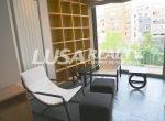 12746 – Fantastico piso de diseño de 298 m2 en venta en Paseo de Gracia en pleno centro de Barcelona | 5-img-5370-420x280-2-150x110-jpg