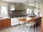 12328 – Casa en Mas Ram | 5-kitchen-5-150x110-jpg