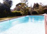 12289 – Gran casa familiar con piscina en Sant Cugat | 5-p1060372jpg-150x110-jpg