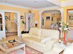 12753 – Maravillosa villa de lujo cerca del mar en Costa Dorada | 5-sin-titulo17png-150x110-jpg
