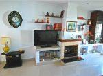 12765 – Casa soleada en venta en Coma Ruga, Costa Dorada | 5-sin-titulo5png-1-150x110-jpg