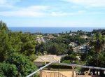 11285 – Casa – Costa Brava | 5056-2-150x110-jpg