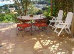 11285 – Casa – Costa Brava | 5056-4-150x110-jpg
