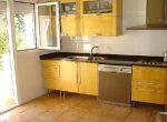 11285 – Casa – Costa Brava | 5056-8-150x110-jpg