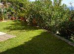 11285 – Casa – Costa Brava | 5056-9-150x110-jpg